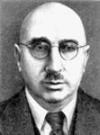 Губергриц Макс Моисеевич