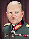 Гудериан Хайнц Вильгельм