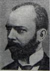 Гулевич Владимир Сергеевич