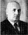 Гулисашвили Василий Захарьевич