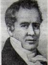 Гумбольдт Александр Фридрих Вильгельм