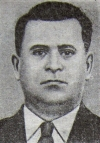 Гусейнов Джебраил Мухтар Оглы