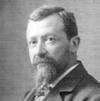 Гёльдер Отто Людвиг