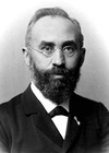Гендрік Антон Лоренц.