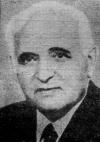 Хаджиолов Асен Иванов