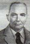 Хаггинс Чарлз Брентон