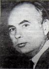 Хаксли Эндрю Филдинг