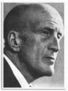 Халбан Ханс