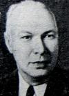 Хаустон Уильям