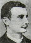 Хавкин Владимир Ааронович