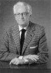 Хиден Хольгер