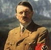 Пророцтво Гітлеру