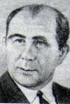 Хохлов Александр Степанович
