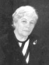 Хотылева Любовь Владимировна