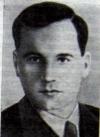 Христианович Сергей Алексеевич