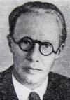 Хрущов Григорий Константинович