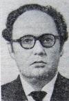 Хрущов Николай Григорьевич