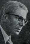 Хунд Фридрих