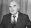 Хведелидзе Борис Владимирович