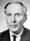 Иерусалимский Николай Дмитриевич
