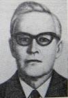 Ильин Виталий Сергеевич