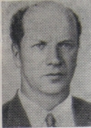 Ильюшин Алексей Антонович