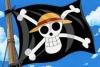 В плену у пиратов