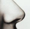 Не сунь свого носа.