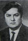 Имамалиев Абдували Имамалиевич