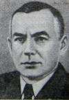 Имшенецкий Александр Александрович