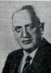 Инфельд Леопольд