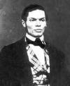 Иоахимсталь Фердинанд