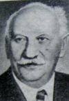 Иоффе Абрам Федорович