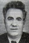 Иоффе Владимир Ильич