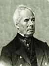 Иордан Герман Жак