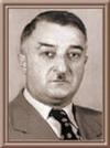 Исагулянц Ваче Иванович