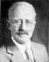 Ив Артур Стюарт