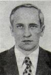 Иваницкий Генрих Романович