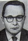 Иванов - Смоленский Анатолий Георгиевич