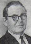 Иванов Артемий Васильевич