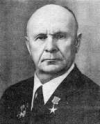 Иванов Евгений Алексеевич