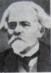 Иванов Илья Иванович