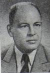 Иванов Ксенофонт Андреев