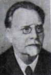 Иванов Леонид Александрович