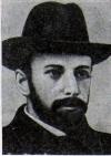 Иванов Петр Павлович
