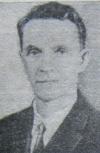 Иванов Виктор Евгеньевич