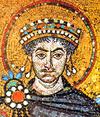 Юстиниан I Великий