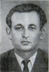 Кабулов Васил Кабулович