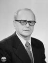 Кафаров Виктор Вячеславович