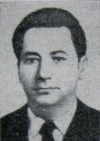 Каган Юрий Моисеевич